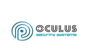 Oculus Security Limited