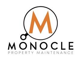 Monocle Maintenance Ltd