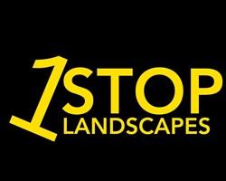 1Stop Landscapes