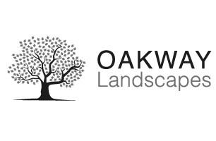 Oakway Landscapes