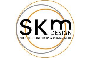 SKM Architects Ltd