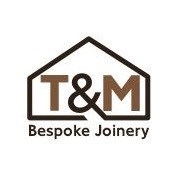 T M Bespoke Joinery Ltd