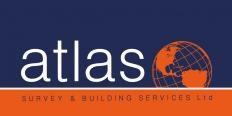 Atlas Survey And Building Services Ltd