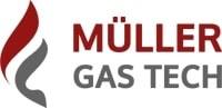Muller Gas Tech