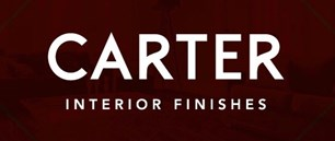Carter Interior Finishes