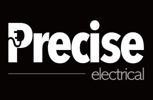 Precise Electrical