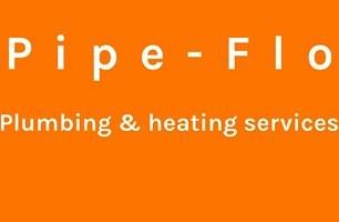 Pipe-Flo Plumbing & Heating