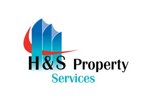 H & S Property Services