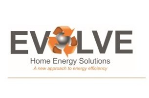Evolve Home Energy Solutions