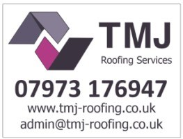 TMJ Roofing