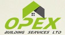 Opex Building Services Ltd