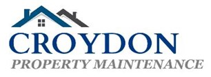 Croydon Property Maintenance