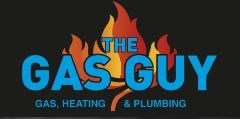 The Gas Guy