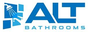 ALT Bathrooms