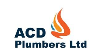 ACD Plumbers Ltd