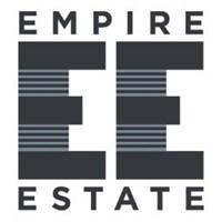 Empire Estate Maintenance & Building Ltd