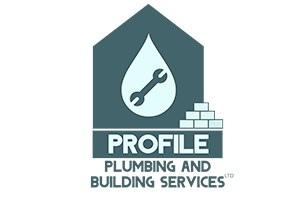 Profile Plumbing and Building Services Ltd