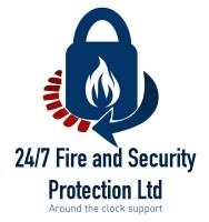 24/7 Fire and Security Protection Ltd