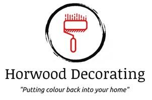 Horwood Decorating