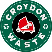 Croydon Waste Removals