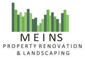 Mein's Property Renovation and Landscaping