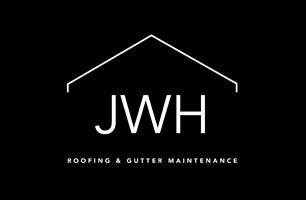 JWH Roofing & Guttering Maintenance