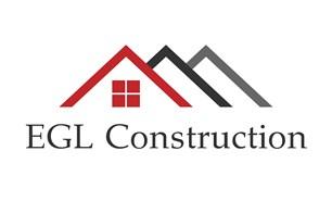 EGL Construction Ltd