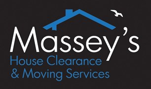 Massey's House Clearance & Moving Services
