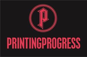 Printing Progress