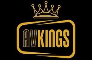 AV Kings