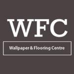 W & CF Ltd