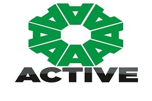 Active Environmental Management Limited