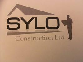 Sylo Construction Ltd