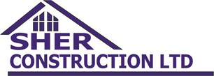 Sher Construction Ltd