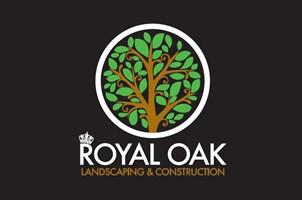 Royal Oak Landscape and Construction