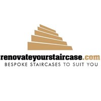Renovate Your Staircase.com Ltd
