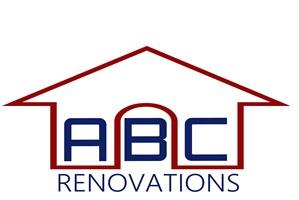 ABC Renovations