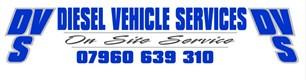 Diesel Vehicle Services