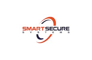 Smart Secure Systems