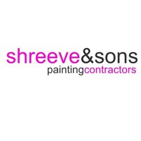 Shreeve and Sons