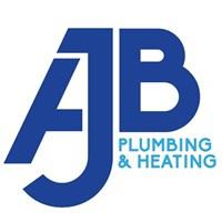 AJB Plumbing and Heating Essex Ltd