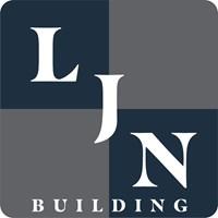 LJN Building