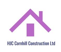 HJC Cornhill Construction Ltd