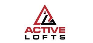 Active Lofts