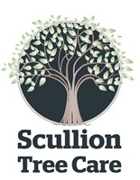 Scullion Tree Care