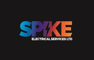 Spike Electrical Services Ltd