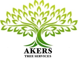Akers Tree Services