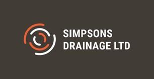 Simpson's Drainage Ltd