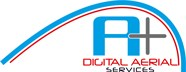A+ Digital Aerial Services