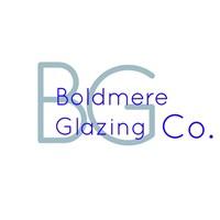 Boldmere Glass & Glazing